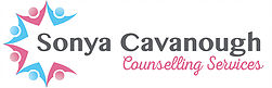 Sonya Cavanough Counselling Services